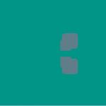 O (370x370px)