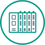 O Remote (370x370px)