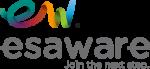 esaware_logo