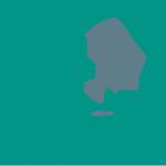 icona-verde-inox