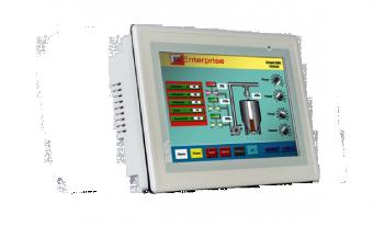 HMI-touch_-smallBox-SC-v2