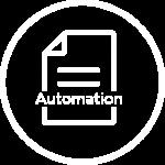 Icona AUTOMATION OVER-01