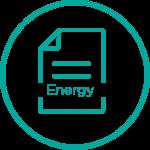 Icona ENERGY-01