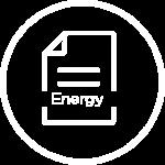 Icona ENERGY OVER