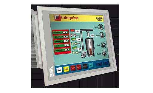 XS7-panel_IPC