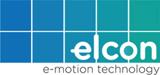 logo-pac-elcon