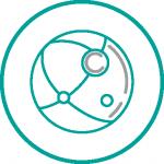 icon_community