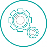 icon_engineering