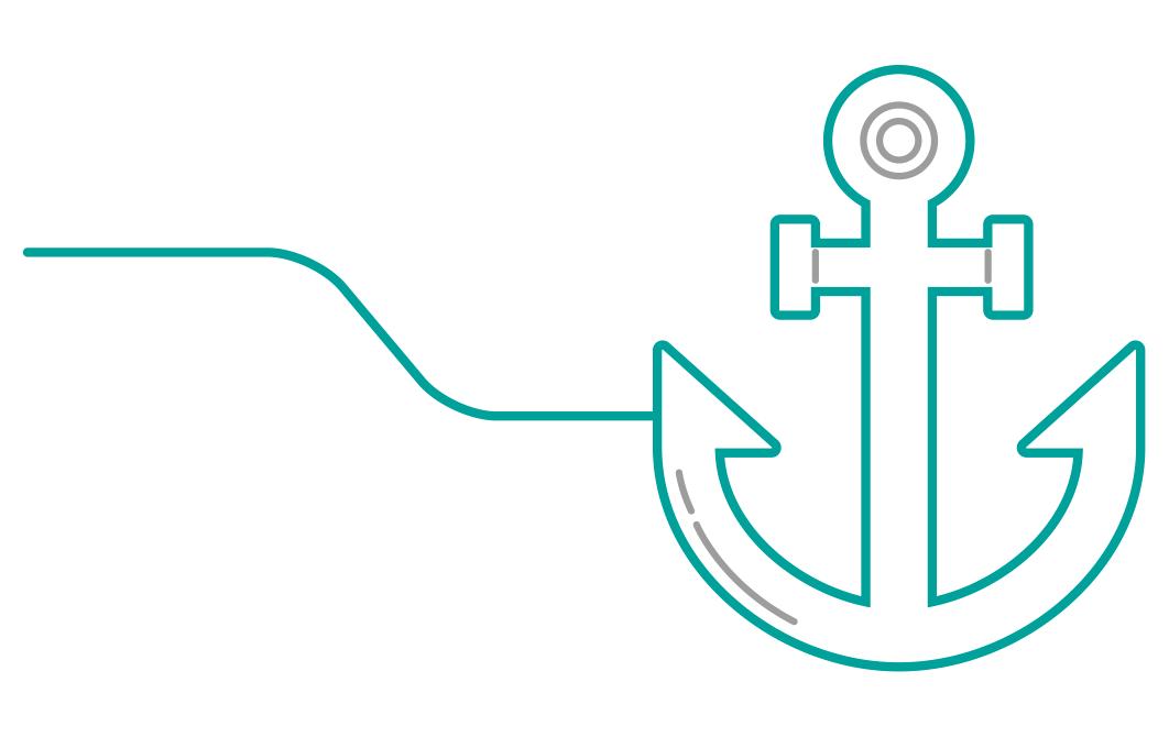 navale