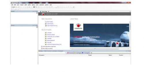 Codesys-Il-software-per-la-programmazione-secondo-gli-standard_IEC-61131-3