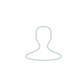HMI Over (370x370px)
