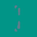 PAC (370x370px)
