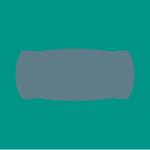 Polymath (370x370px)