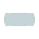 Polymath Over (370x370px)