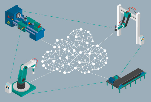 lean-manufacturing-e-le-sue-evoluzioni-con-l