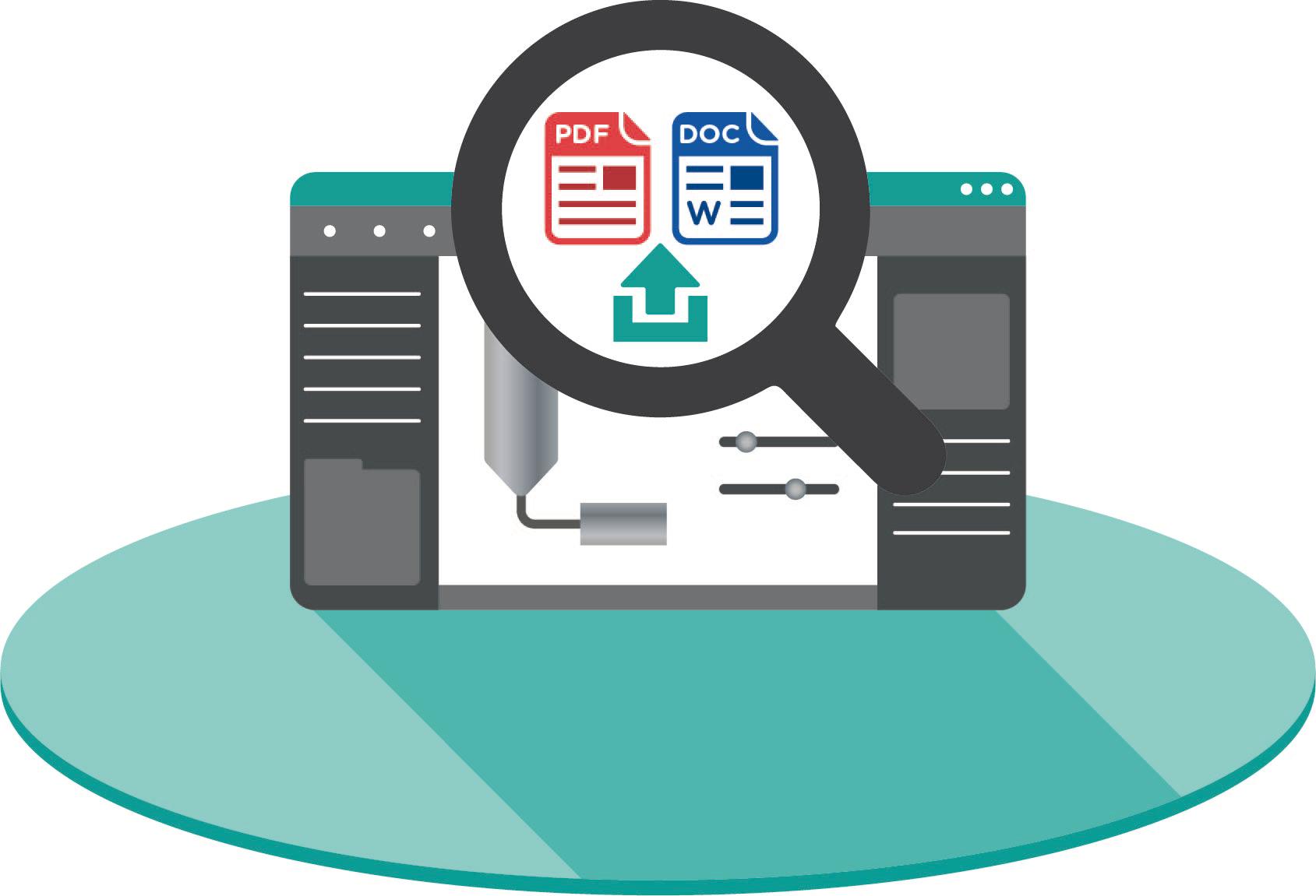 funzionalita-di-creazione-di-documento-di-progetto