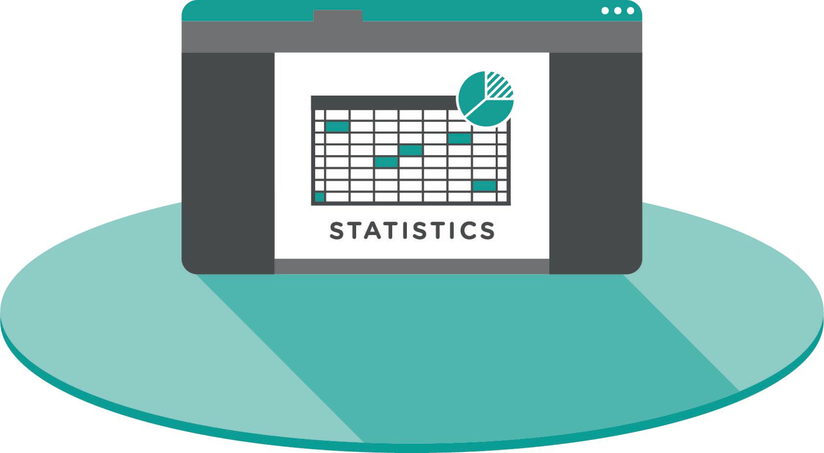 statistiche-allarmi