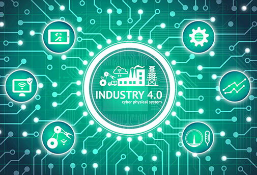 blog_software-e-industria-4