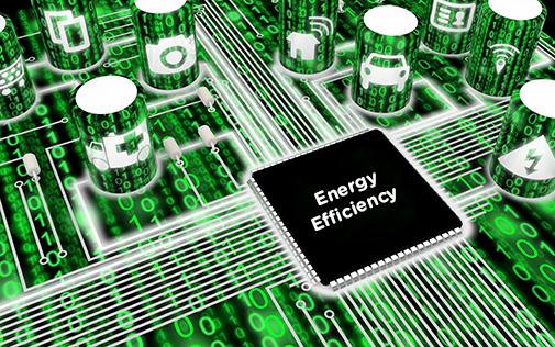 iot-energy