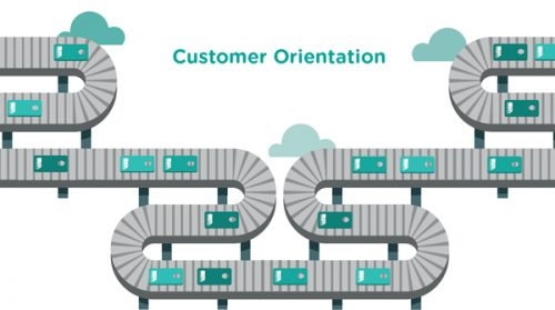 customer-orientation
