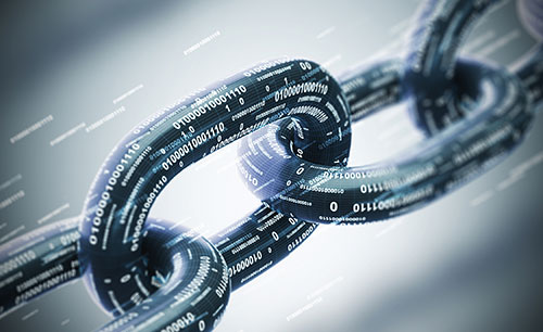 blockchain e cybersecurity