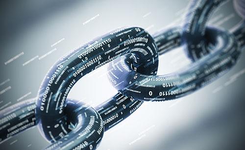 blockchain e cybersecurity